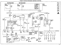 1974 Chevy Truck Wiring Diagram – Volovets.info