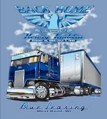 Back Home ... Blue Leasing | Terry Akuna's ... Diesel Boss Apparel ... 2018 Volvo Vnl 780 Ishift Semi Truck Virtual Tour Youtube Natural Gas Semitrucks Like This Commercial Rental Unit From Leasing By Taycor Financial Equipment Trucking Trucks Pinterest Trucks And Lrm With No Credit Check Fancing New Owner Operators 3 Key Benefits Graff Center Of Flint Saginaw Michigan Sales Commercial For Sale In Pa Nj De Md Bergeys Centers Rental Paclease The Future Freight Selfdriving Penn Bad Credit
