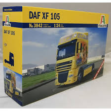 Italeri 1:24 3842 DAF XF 105 MODEL TRUCK KIT - Italeri From KH Norton UK Build Your Custom Diy Bumper Kit For Trucks Move Bumpers Epa Reverses Course Will Enforce Rule Limiting Production Of Glider 124 Us Supliner Power Truck Italeri 3820 Model It3820 French Truck Ranget Resin Kit An 2007 Mack Chn613 Day Cab Blower Wet 643667 Miles For Swedish Euro 6 Ford F150 Predator Fseries Raptor Mudslinger Side Bed Vinyl Chevy Silverado Rocker Stripes Shadow Graphic Decal Lower Body 42017 Ram 2500 25inch Leveling By Rough Country Allen Models Bettendorf Van Car And Vehicle Graphics Designs Stock Vector Semi Sale In Abilene Texas Extraordinay Freightliner