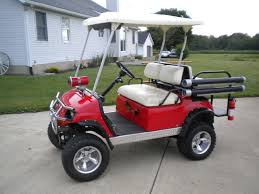 Awesome Golf Cart - Imgur Firetruck Golf Cart For Sale Youtube Our History Wake Forest Fire Department Rko Enterprises New 2018 Polaris Ranger Xp1000 Rescue Afvd And The Flame Red Eastern Carts Man Woman Transported To Hospital After Golf Cart Flips On Multi Oxland Manufacturer Of Golfcourse Accsories Driving Range Photo Gallery Indian River Vol Co Project With Truck Theme Pinterest We Just Got A New Shipment Ricks Specialty Vehicles Cricket Sx3 Amazing The Villages Custom Video Review Club Car Chassis By Apex Tinker Things Tkermanthings Twitter