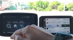TomTom Go Professional 6250 Vs Garmin Dezlel 570 Long Route Planning ... Sygic Support Center How To Find Your Desnation And Create A Route Gps Truck Routes Free Best Resource Gps For Truckers Driver Buyer Guide Look This Commercial Trucks Youtube Gallery Vijay Logistics Car Navigation Sys 6 Go Pr 6250 1pl600212 Tom Varlelt Tom Pro 6200 Navigacija Sunkveimiams Garmin Dezl 580 Hgv Test Satnav Charger Route 24v 3500ma 9 Embouts 15118642 New Adviser Mod American Simulator Mod Ats