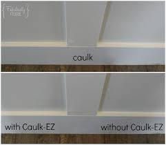 diy board and batten wainscoting fabulessly frugal