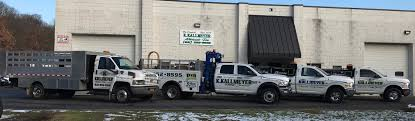 The Original K.Kallmeyer Tire Rensselaer In Coopers Tire Of Woerland Company Lieto Finland November 14 2015 Unidentified Driver Sets Stock Management Success Truck 20 Group Meets To Discuss Operational 2017 New Dodge Ram 5500 Mechanics Service 4x4 At Texas San Francisco B W Center Heavy Duty Commercial Collision Centers Body Repair Kelowna Auto Repair Boyds And About Burhoes Automotive Llc Bloomfield Chevrolet Finder In Roseville Ca Tires Car More Bfgoodrich Bethlehem Pa Best Image Kusaboshicom