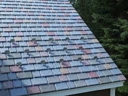 tile roof cost concrete per square home decor clay tiles