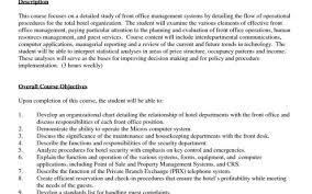 Service Desk Technician Cover Letter formal cover letter