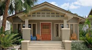 Photo Of Craftsman House Exterior Colors Ideas by Craftsman Home Exterior Colors Of Exemplary Craftsman House Colors