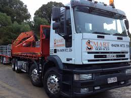 Smart Crane-Truck Services - Crane Hire - PO Box 748 - Capalaba DC Vacuum Truck Services Rct Bins Republic Makes A Special Birthday Visit To 4year Storm Water Oregon Hydroexcavation Vac Black Gold Tank Rentals Transport Le Castellet Europart And New Truck Services Invited Customers 24 Hour Towing Service Tow Ajs Loaded Transporter Full Load Assam In Ahmedabad Maccullochs Opening Hours 11 Bridge Ave Ems On Site Tire Polley Top Quality Auto Heavy Duty Fleet And Rv Repair