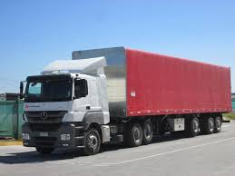 Cramaro Tarps Tarp All™ - Cramaro Tarps Us Tarp Dump Truck Systems Commercial Trucks As Well F600 For Sale Or Electric Tarpscovers Auto Georges Canvas Campbelltown Macarthur No Swimming Why Turning Your Truck Bed Into A Pool Is Terrible Weight Empty Together With Favors Load Board And Retractable Tarp System For Trucks An Innovative Idea Tarps Large Manufacturers In The Steel Arm System With Bent Arms Up To 24 Mesh Textile Products New World Industrial