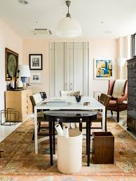 Popular Living Room Colors Benjamin Moore by Thomas O U0027brien Found The Most Flattering Paint Color Benjamin