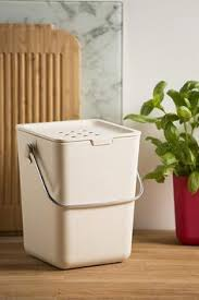 10 komposteimer ideen komposteimer kompost eimer