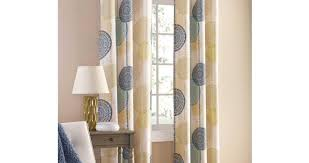 Bed Bath And Beyond Canada Blackout Curtains by Curtains Cool Grey Curtain Ideas For Large Windows Modern Home