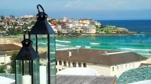 100 Penthouse Bondi Pacific Beach Robert Page Cae Thomas Black Diamondz