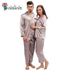 popular women silk suits buy cheap women silk suits lots from