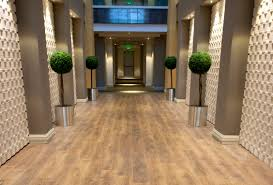 Tobacco Road Acacia Flooring by Affordable Luxury Flooring At Manufacturer