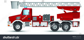 Large Fire Truck Ladder Stock Illustration 319211864 - Shutterstock Ediors Truck Ladder Rack Universal Contractor 800 Lb For Pick Up Racks Sears Commercial Best Image Kusaboshicom Traxion Tailgate 2928 Accsories At Sportsmans Guide Large Fire Stock Illustration 319211864 Shutterstock Equipment Boxes Caps Cap World Fluorescent Light Bulb Holder Extension Boom Accessory For Van Amazoncom Daron Fdny With Lights And Sound Toys Games 5110 Sidestep New 13 Assigned To West Seattle
