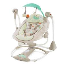 Moonlight Baby Sleeper Baby Swing Electric Cradle Rocking Chair Vibration  With Music White Glider Rocker Wide Rocking Chair Hoop And Ottoman Base Vintage Wooden Baby Craddle Crib Rocking Horse Learn How To Build A Chair Your Projectsobn Recliner Depot Gliders Chords Cu Small For Pink Electric Baby Crib Cradle Auto Us 17353 33 Offmulfunctional Newborn Electric Cradle Swing Music Shakerin Bouncjumpers Swings From Dolls House Fine Miniature Nursery Fniture Mahogany Cot Pagadget White Rocking Doll Crib And Small Blue Chair Tommys Uk Micuna Nursing And Cribs