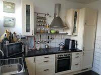 küche in holz möbel gebraucht kaufen in bremen ebay