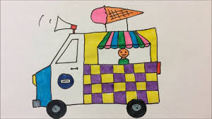 Let's Draw Ice Cream Truck With Markers For Your Kid And Paint It ... Hood Milk And Dairy Products Ice Cream Flickr The Images Collection Of Wrap Graphics Design Prting M Certified How To Play The Ice Cream Truck Song On Piano Youtube Your Neighborhood Truck Is Playing A Racist Minstrel Song Shopkins Season 3 Pinterest Bluebird And Brewery Painted Sign In Seattle Hometown Food Business Plan Template Youtube Image Ipirations In Surprise Blind Bags Funko Disney Do It Yourself Diy Make Own Num Noms Series 2 Lip Gloss 2017 Rotten Tomatoes Entrevistas Parte 02 Fooddiecast Trucks Recall That We Have Unpleasant News For You