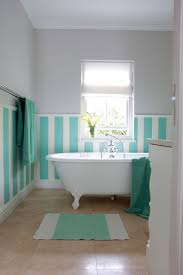 10 Easy Bathroom Decor Ideas | SA Garden And Home Easy Bathroom Renovations Planner Shower Renovation Master Remodel Bathroom Remodel Organization Ideas You Must Try 38 Aboruth Interior Ideas Amazing Quick Decorating Renovations Also With A Professional 10 For Creating Your Perfect Monochrome Bathrooms 60 Design With A Small Tubs Deratrendcom 11 Remodeling The Money Pit 05 And Organization Doitdecor In Accord 277 Best Sherwin Williams Decoration Decor Home 73 Most Preeminent Showers Tub And