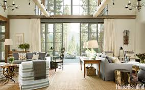 Great Colors For Living Rooms by 145 Best Living Room Decorating Ideas U0026 Designs Housebeautiful Com