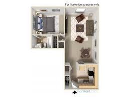westwood rentals knoxville tn apartments com