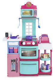 Dora The Explorer Kitchen Set Walmart by Luxury Kitchen Play Accessories Taste