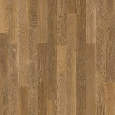 Oak Wood Floor Texture Perfect On Intended Quarter Sawn Floors White Flooring In 5