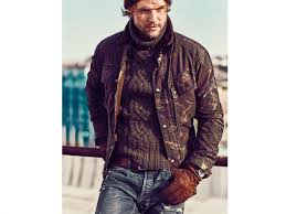 the coolest winter coats for men 2016 edition