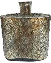 spring sales on mercana art decor 30946 vases black