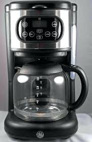 Coffee Makers Walmart At Keurig Platinum Maker Home Wallpaper