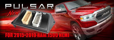 Edge's New Pulsar Tuning Module For 2015-2019 Ram 1500 5.7L Hemi Trucks Home Chips Trucks Llc 4 Best Performance Tuners For 201417 Toyota Tacoma Amazoncom Auxbeam 2pcs Led Work Light Bar 1800lm Osram For Gas Jet Power Control Module Stage 1 Edge Products Programmers Intakes Exhausts Diesel Truck Nvidia Unveils Level 5 Selfdriving Chip Trucks Robot Taxis Chevy Unique 2015 Chevrolet Silverado 1500 44 10 Modifications And Upgrades Every New Ram Owner Should Buy Inspirational Lt 2008 Target Auto Chip Spreader The Spreading Operation Youtube 1997 Ford F350 Test Powerstroke Magazine