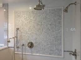 18 best bathrooms wood look porcelain lunada bay tile island