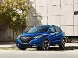 Honda Odyssey, HR-V And Civic Si Win 2018 Kelley Blue Book 5-Year ... Honda Odyssey Hrv And Civic Si Win 2018 Kelley Blue Book 5year Best Apps For Car Shopping Iphone Ipad Imore Truck Api Databases Commercial Specs Values Inspirational Used Trucksdef Auto Def Harbor Chevrolet Buick Gmc In Michigan City Serving Valparaiso 2016 Toyota Tundra 4x4 Platinum Longterm Update The Commute Pickup Kbbcom Buys Youtube Competitors Revenue Employees Owler Company Motorcycle Trade In Value 2019 20 Car Announces Winners Of 2017 Buy Awards New Dodge Durango Srt Sport Utility Newark D11513 Fremont Tradeins Worth 120 More Than At St Marys Chrysler