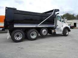 Trucks For Sales: Trucks For Sale Columbia Sc