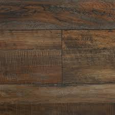 Where Is Eternity Laminate Flooring Made by Serradon 7 8