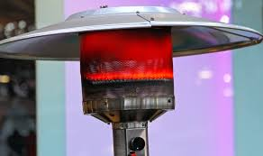 Propane Heat Lamp Wont Light by Need The Best Propane Heater Keep Scrolling Down