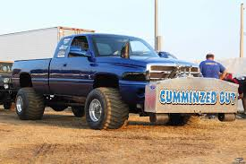 Cumminized Out: Daniel Whalen's Big Power Cummins Puller Cumminized Out Daniel Whalens Big Power Cummins Puller King Of The Sled Powered Diesel Magazine Pull Truck I Built Hummin Cummins Otography Pinterest 2018 Ram 3500 Heavy Duty Top Speed 2005 Dodge 750hp Truck Drivgline Full Thrill Behind Sled Pulling Tech Pas5 Pulling Adventures Of Alex Walsh Race To 300 At Its Best The 1st Gen Thread Wes Kusilek And Killer Youtube