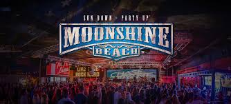Moonshine Patio Bar And Grill by Moonshine Beach Country Bar U0026 Live Music Venue Pacific Beach Ca