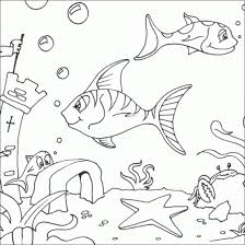 Kids Coloring Pages Printable Free New At Colouring