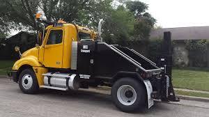 Texas mobile home transport skirting re level decks