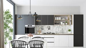 Www Kitchen Ideas 51 Small Kitchen Design Ideas That Make The Most Of A Tiny