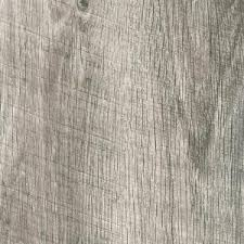 Home Decorators Collection Stony Oak Grey 6 In X 36 Luxury Vinyl Plank 2034 Sq Ft Case 60198