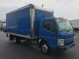 Septic Trucks For Sale In Ontario, – Best Truck Resource Welcome To Pump Truck Sales Your Source For High Quality Pump Trucks Septic And Portable Restroom Trucks Robinson Vacuum Tanks Nissan Diesel Sale Awesome Ud90 China Dofeng 42 9000l Cleaning Sewage Fecal Suction 2016 Dodge 5500 New Used Sale Anytime Vac Waste Water Suction Truck Vacuum Tank 2017 Freightliner M2 106 Keevac Widely Water Truckvacuum With Liquid Solid Separation System Crockett For N Trailer Magazine