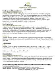 Download Our Sample Of Free Truck Driver Cover Letter Templates ... Application Letter Sample For Company Driver Inspirationa Truck Resume Elegant Lovely Job Hsbc Life Events Case Study A Couple Their Driving Cover Examples Wwwbuzznowtk 28 Of Trucking Template Word Class B New Valid Pdf Wwwtopsimagescom Samples Loveskillsco Best Gangster Enterprises Ltd Vacuum Potable Water Hauling Rig Driver For Employment Car Truck Png