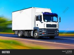 White Delivery Truck Image & Photo (Free Trial) | Bigstock 2019 New Models Guide 39 Cars Trucks And Suvs Coming Soon Featured Ford In Boise Id 3 Ways To Body Drop Or Channel A Truck Wikihow Auto Motors Intertional English British Flag Rear Window Graphic Nhtsa Advisory Confirms Myth Salt Does Eat Your Car And Brakes Obliteration Pink Camo Vinyl Decal Hood Wrap For Dachshund Signs Car On Twitter Advertising Comercial Truck Website Gwest Accsories Chartt Work Suv Custom Cover Covercraft Cup Holders For Your Old 9 Steps With Pictures