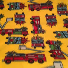 Fleece Blanket Fire Truck On Yellow – LoveMyFabric Dream Factory Fire Truck Bed In A Bag Comforter Setblue Walmartcom Firetruck Babychild Size Corner To Crochet Blanket Etsy Set Hopscotch Baby And Childrens Boutique Fleece On Yellow Lovemyfabric 114 Redblue Quilt 35 Launis Rag Quilts Engine Monthly Milestone Personalized Standard Crib Sheet Chaing Pad Cover Minky At Caf Richmond Street Herne Bay Best Price For Clothes Storage Box Home Organizer 50l Mighty Trucks Machines Boy Gift Basket Lavish Firefighter
