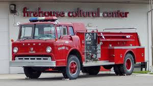 Pin By Scott On Fire | Fire Trucks, Fire Apparatus, Trucks Ford Fire Truck 1946 Red Manual Transmission 1973 900 Pumper Fire Truck Item B32 Sold June 5 Kosh6x6firetruckfordintertional The Fast Lane 1979 Ford Fire Truck Pumper From Chico Hot Springs 1940s V8 Vintage In Seligman Arizona On Route 66 Rm Sothebys 1967 Custom Ccab 2012 1935 Grew Up Sitting A Pristine One Of These In The 1990s Firehouse Subs Old Firetruck Largo Mall Youtube Top 9 Cop Cars Trucks And Ambulances At Woodward 2017 Motor A Supplier Halts Production Autoweek 1963 Cseries With Pitma Flickr