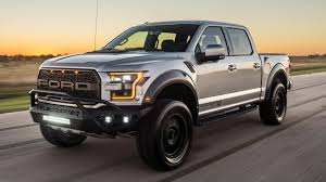100 Texan Truck Accessories This Is The New Hennessey VelociRaptor Ford Raptor Pinterest