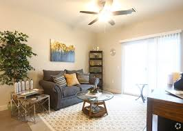 Living Room Yoga Emmaus Pa by Northpark Apartments Rentals Bethlehem Pa Apartments Com
