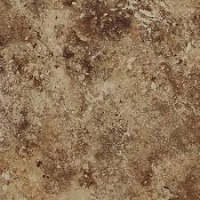 daltile heathland edgewood 18 in x 18 in glazed ceramic floor